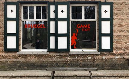 Bruegel Gameslide01 Parcoursslideshow 03