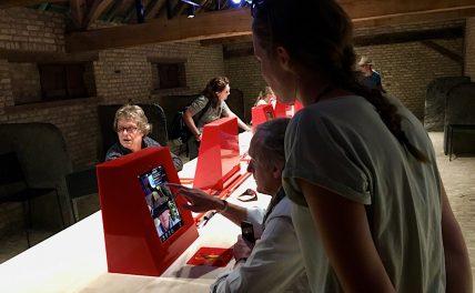 Bruegel Gameslide12