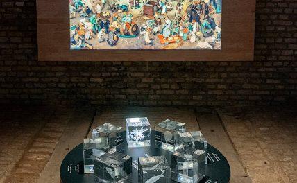 Bruegel Gameslide13
