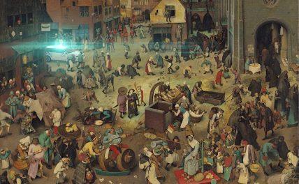 Bruegel Gameslide17