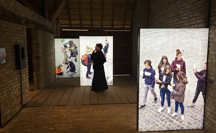 Bruegel Parcours Slideshow 31