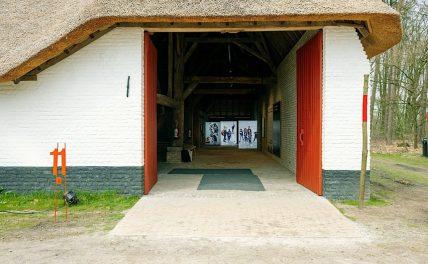 Bruegel Parcoursslideshow 25