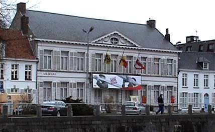 02 Fgevel Broelmuseum Ruim Still