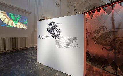 Draken Slideshow 03