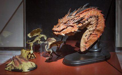 Draken Slideshow 10
