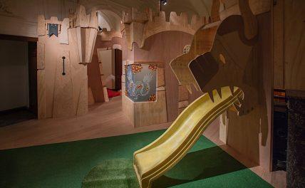 Draken Slideshow 11
