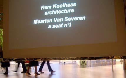 Maarten 5